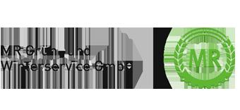 MR Grün- und Winterservice GmbH