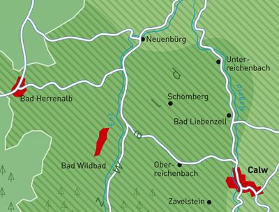 Für Firmen, Behörden, Kommunen, WEGs: Winterdienst Maschinenring in den Regionen Bad Herrenalb - Dobel - Straubenhardt - Neuenbürg - Höfen an der Enz - Bad Wildbad - Schömberg - Bad Liebenzell - Calw