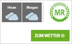Maschinenring Wetter